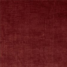 Rust Solid W Drapery and Upholstery Fabric by Kravet