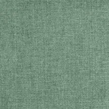 Frost Solids Drapery and Upholstery Fabric by Kravet