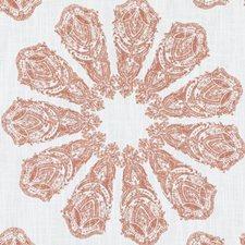295045 DE42509 31 Coral by Robert Allen