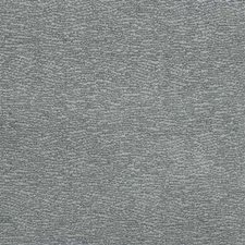 Glacier Solids Drapery and Upholstery Fabric by Kravet