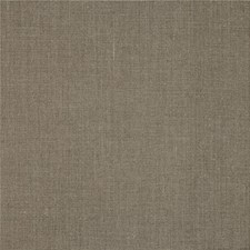 Greystone Solids Drapery and Upholstery Fabric by Kravet