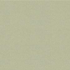 Vapor Metallic Drapery and Upholstery Fabric by Kravet