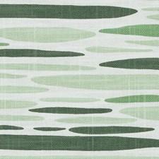 296119 LE42557 2 Green by Robert Allen