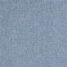 Sea Mist Drapery and Upholstery Fabric by Kravet