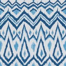 296929 SE42565 5 Blue by Robert Allen