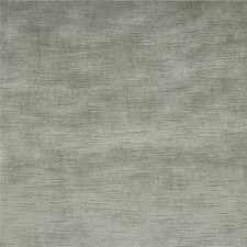 Light Green Solid W Drapery and Upholstery Fabric by Kravet