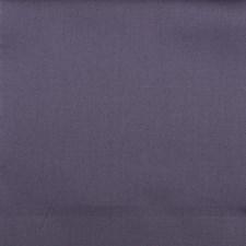 297639 32594 43 Lavender by Robert Allen