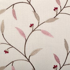 297852 32487 122 Blossom by Robert Allen