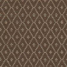 Mink Diamond Drapery and Upholstery Fabric by Kravet
