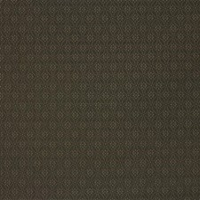 Mahogany Small Scales Drapery and Upholstery Fabric by Kravet