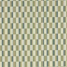 Peridot Contemporary Drapery and Upholstery Fabric by Kravet