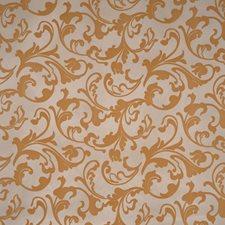 Dusk Lattice Drapery and Upholstery Fabric by Fabricut