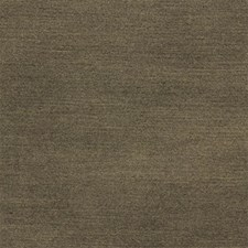 Rustic Novelty Drapery and Upholstery Fabric by Kravet