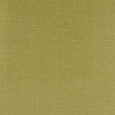 Grass Drapery and Upholstery Fabric by Highland Court