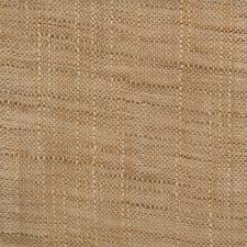 300614 51245 152 Wheat by Robert Allen