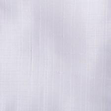 300713 51205 18 White by Robert Allen