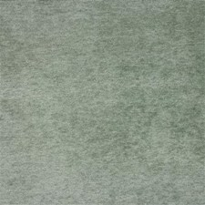 Robins Egg Solid Drapery and Upholstery Fabric by Kravet