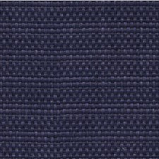 Blue Small Scale Drapery and Upholstery Fabric by Kravet