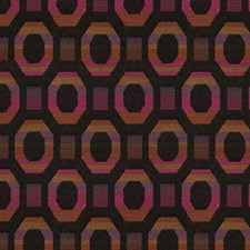 Punch Modern Drapery and Upholstery Fabric by Kravet