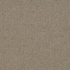 Surf Texture Plain Drapery and Upholstery Fabric by Fabricut