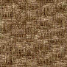 Brown/Yellow Solids Drapery and Upholstery Fabric by Kravet