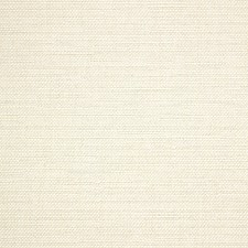 Parchment Drapery and Upholstery Fabric by Sunbrella