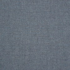 Denim Drapery and Upholstery Fabric by Sunbrella