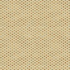 Beige/Teal/Brown Small Scales Drapery and Upholstery Fabric by Kravet
