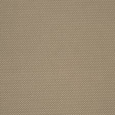 Quarry Small Scale Woven Drapery and Upholstery Fabric by Fabricut