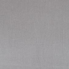 Aluminium Stripes Drapery and Upholstery Fabric by Fabricut