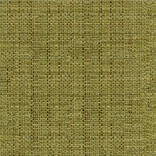 Light Green/Mint/Brown Solids Drapery and Upholstery Fabric by Kravet
