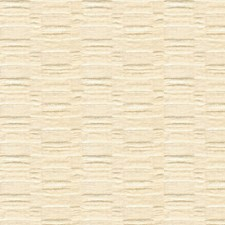 Blanc Texture Drapery and Upholstery Fabric by Kravet