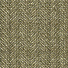 Grass Texture Drapery and Upholstery Fabric by Kravet