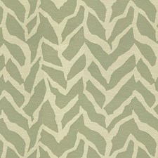 Spa Animal Skins Drapery and Upholstery Fabric by Kravet