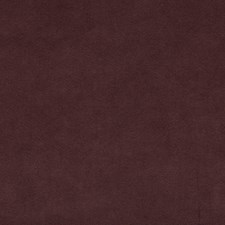 Berry Solids Drapery and Upholstery Fabric by Kravet