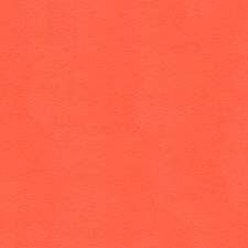 Coral/Orange Solids Drapery and Upholstery Fabric by Kravet