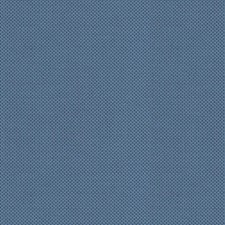 Sky Texture Drapery and Upholstery Fabric by Kravet