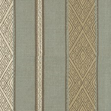 Patina Stripes Drapery and Upholstery Fabric by Kravet
