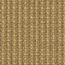 Marigold Stripes Drapery and Upholstery Fabric by Kravet