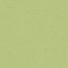 Lemon Texture Drapery and Upholstery Fabric by Kravet