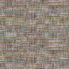 Blue/Multi Solids Drapery and Upholstery Fabric by Kravet