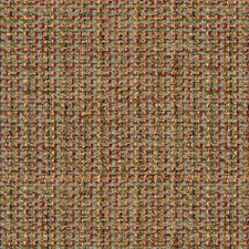 Yellow/Multi Small Scales Drapery and Upholstery Fabric by Kravet