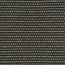 Black Pearl Small Scale Woven Drapery and Upholstery Fabric by Fabricut