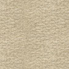 Ecru Texture Drapery and Upholstery Fabric by Kravet