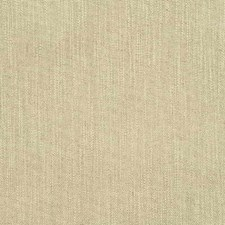 Gray Solids Drapery and Upholstery Fabric by Kravet