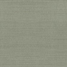 Grey Ottoman Drapery and Upholstery Fabric by Kravet