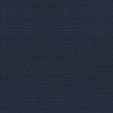 Blue Ottoman Drapery and Upholstery Fabric by Kravet