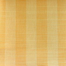 Yellow Drapery and Upholstery Fabric by Duralee