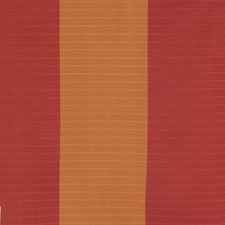Topaz Stripes Drapery and Upholstery Fabric by Fabricut