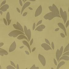 Kiwi Jacquard Pattern Drapery and Upholstery Fabric by Fabricut